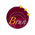 Logo Hotel Restaurant Brun