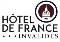 Logo Societe Hoteliere du Dome