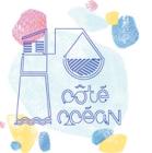 Logo Cote Ocean