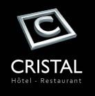 Logo Cristal Hotel