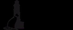 Logo Aux Tamaris