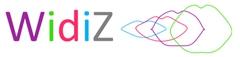 Logo Widiz