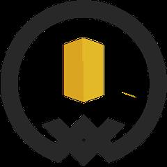 Logo Wisolv