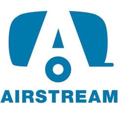 Logo Air Stream