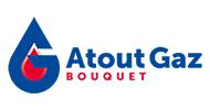 Logo Clim a Lyon