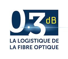 Logo 03 Db Logistique Fibre Optique