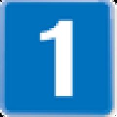 Logo Imprimerie Nouvelle de Marseille