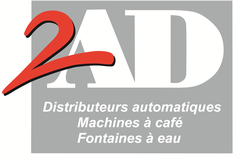Logo 2 AD