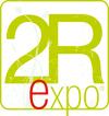 Logo 2R Expo - 2R And Co - 2R Distributi