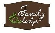 Logo La Borde Ecolodge