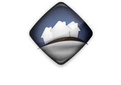 Logo 3 Solutions Immo