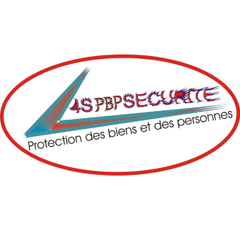 Logo 4S Pbp Securite