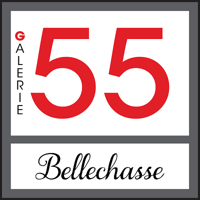 Logo 55 de Bellechasse