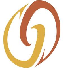 Logo 6Tech