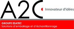 Logo A 2 C