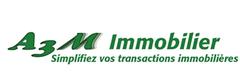Logo A3M