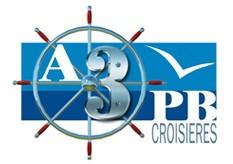 Logo A Peche Promenade Port Bourgenay
