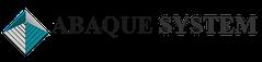 Logo Abaque System