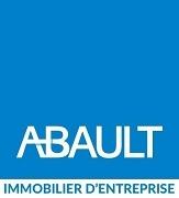 Logo Abault Ie