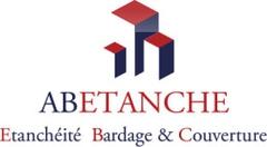 Logo Ab Etanche