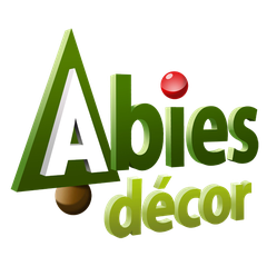 Logo Abies Decor