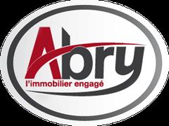 Logo Abry Immobilier