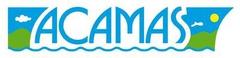 Logo Acamas
