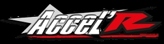Logo Accel R