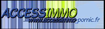 Logo Access Littoral
