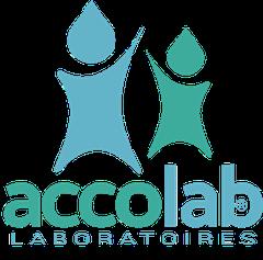 Logo Accolab Sud Ouest