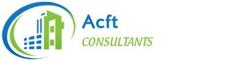 Logo Acft Consultants