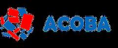Logo Acoba