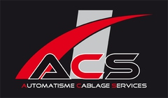Logo Eklectik