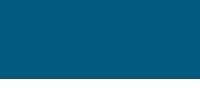 Logo Action Conseil Demenagement