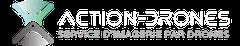 Logo Action-Drones