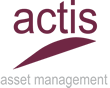 Logo Actis Asset Management