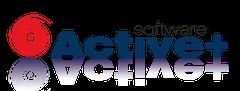 Logo Active Plus Software
