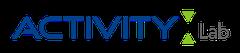 Logo Activity Lab