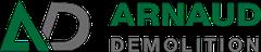 Logo Recuperation Metaux du Centre