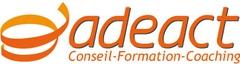 Logo Adeact