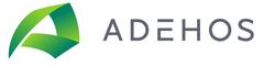 Logo Adehos