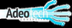 Logo Adeotech Consulting