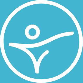 Logo Adequasens
