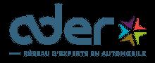 Logo Libexauto