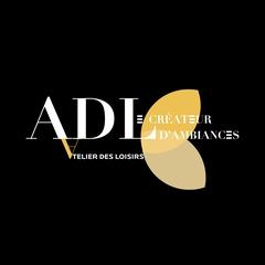 Logo Adl Decoration