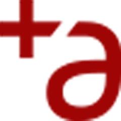 Logo Adlere