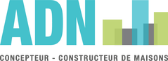 Logo Cd2F