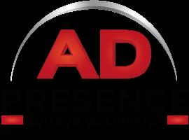 Logo Ad Presence