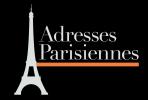 Logo Adresses Parisiennes