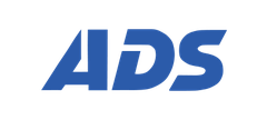Logo Ads Services
